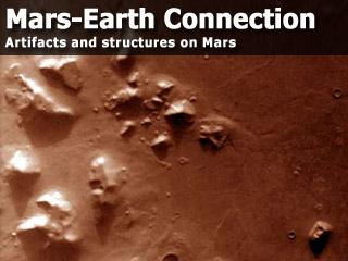 alien artifacts on mars - photo #48